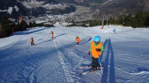narty-bormio-szkolenie-narciarskie-dzieci