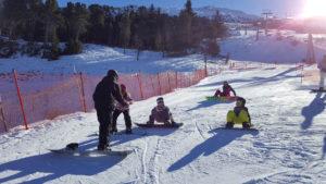 narty-bormio-szkolenie-snowboardowe