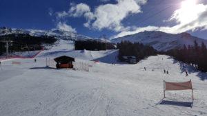 narty-bormio-trasy-narciarskie