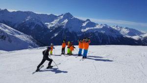narty-w-bormio-szkolenie-dla-dzieci