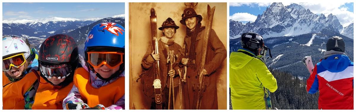 wyjazdy-narciarskie-w-alpy.jpg